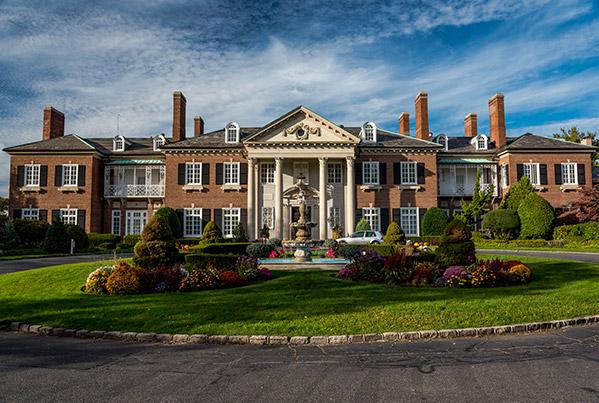 Long Island real estate, renovation rehab loans