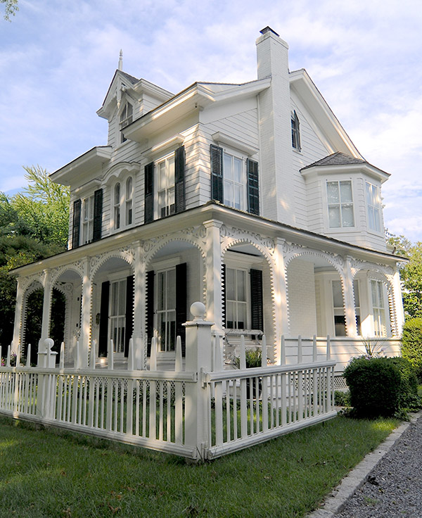 Long Island Real Estate
