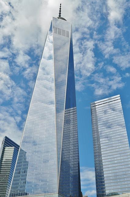 NYC hard money lender